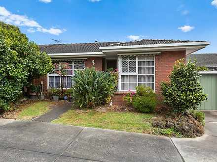 6, 27-29 Bourke Street, Ringwood 3134, VIC Unit Photo