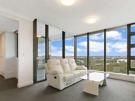 1211/7 Australia Avenue, Sydney Olympic Park 2127, NSW Apartment Photo
