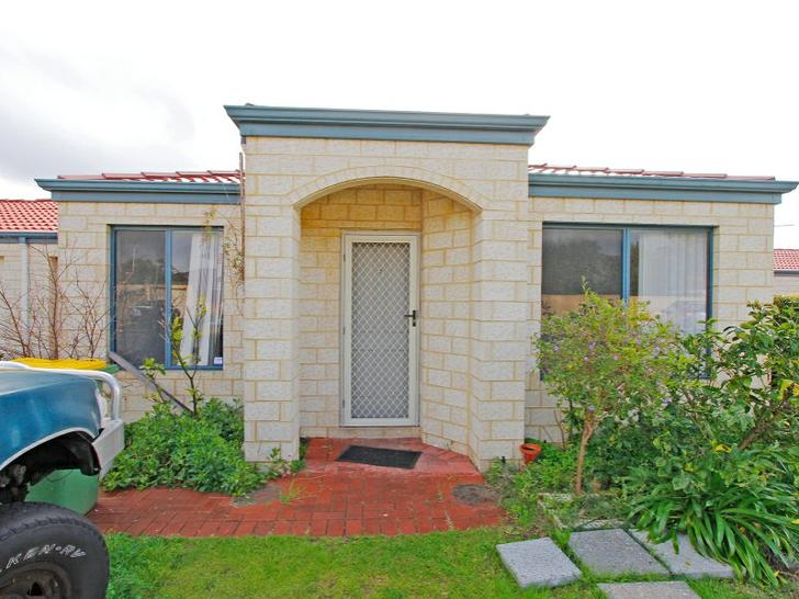 2/21 Holton Way, Cannington 6107, WA Villa Photo