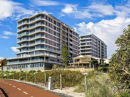 56/171 West Coast Highway, Scarborough 6019, WA Apartment Photo