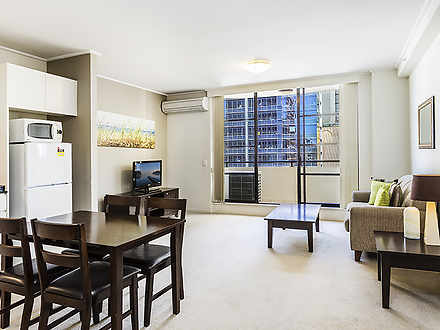 408/26 Napier Street, North Sydney 2060, NSW Apartment Photo