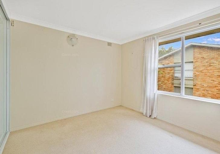 5/1A Phillips Street, Neutral Bay 2089, NSW Unit Photo