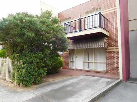 8/3B Showers Street, Preston 3072, VIC Townhouse Photo