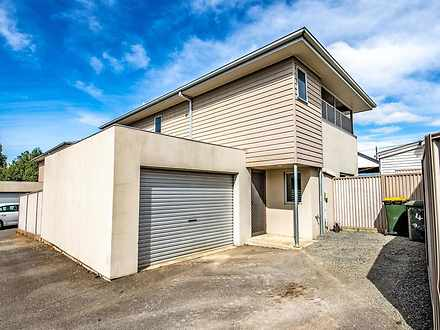 4/903 Geelong Road, Canadian 3350, VIC Townhouse Photo