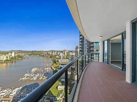 UNIT 87/8 Goodwin Street, Kangaroo Point 4169, QLD Unit Photo