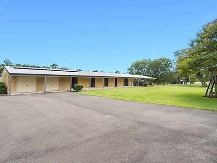 252 Connection Road, Glenview 4553, QLD House Photo