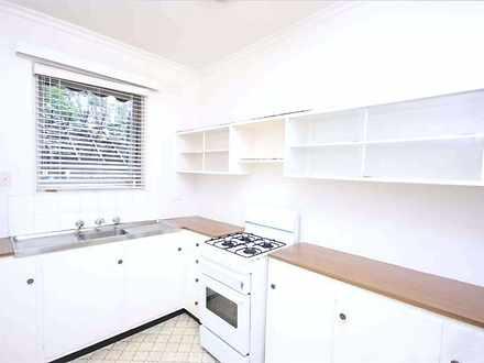 11/41 Riversdale Road, Hawthorn 3122, VIC Apartment Photo