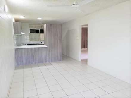 3/58 Digger Street, Cairns North 4870, QLD Unit Photo