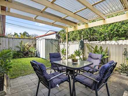 1/19 Adams Avenue, Miami 4220, QLD Duplex_semi Photo