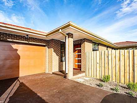 3/30 Devenish Road, Boronia 3155, VIC Unit Photo