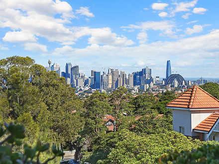 404/88 Vista Street, Mosman 2088, NSW Apartment Photo