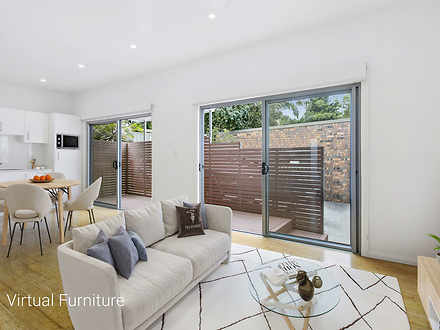19A Highview Avenue, Manly Vale 2093, NSW Apartment Photo