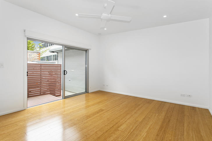 19A Highview Avenue, Manly Vale 2093, NSW House Photo