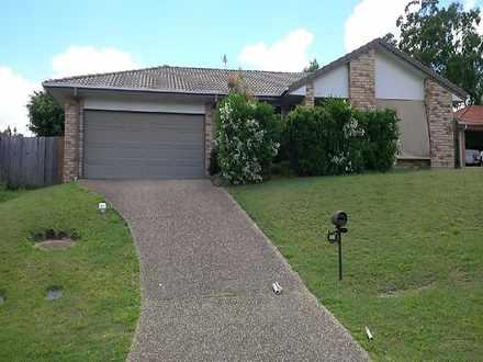 10 Moroney Court, Goodna 4300, QLD House Photo