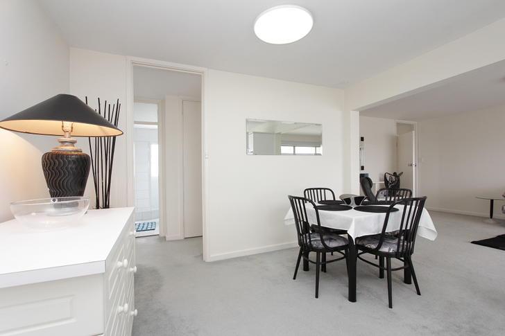 44/87-89 South Perth Esplanade, South Perth 6151, WA Apartment Photo