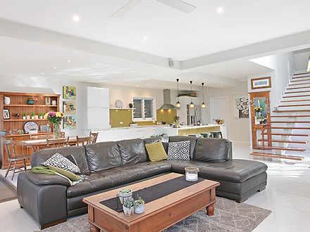 93 Harbord Road, Freshwater 2096, NSW House Photo