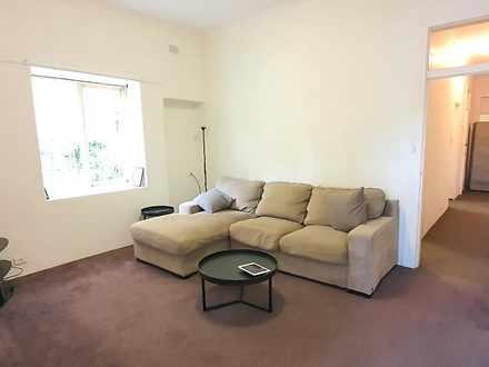 235 Bondi Road, Bondi 2026, NSW Apartment Photo