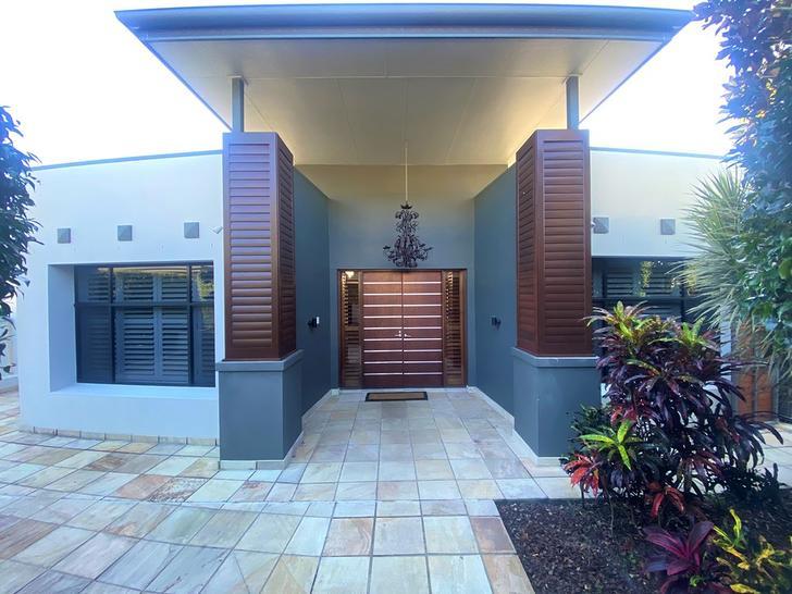 4728 The Parkway, Hope Island 4212, QLD Villa Photo