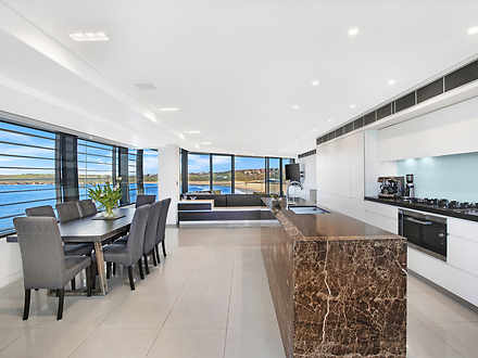 3/126 Marine Parade, Maroubra 2035, NSW Apartment Photo