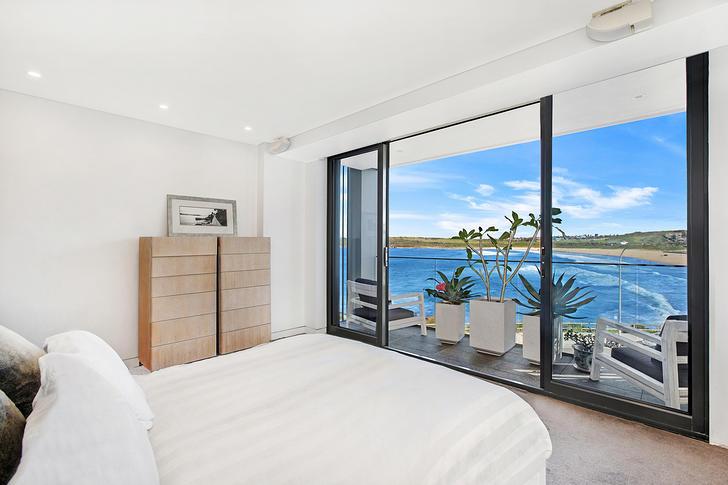 3/126 Marine Parade, Maroubra 2035, NSW Apartment Photo