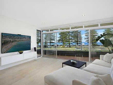 5/403 Barrenjoey Road, Newport 2106, NSW Apartment Photo