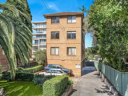 3/41 Campbell Street, Wollongong 2500, NSW Unit Photo