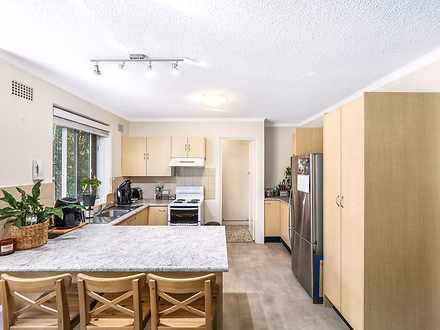 7/52 Kurnell Road, Cronulla 2230, NSW Apartment Photo