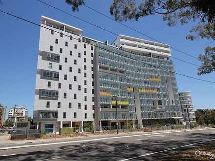107/1 Browne Parade, Liverpool 2170, NSW Apartment Photo