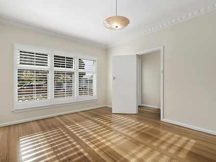 9 Willana Avenue, Hamlyn Heights 3215, VIC House Photo