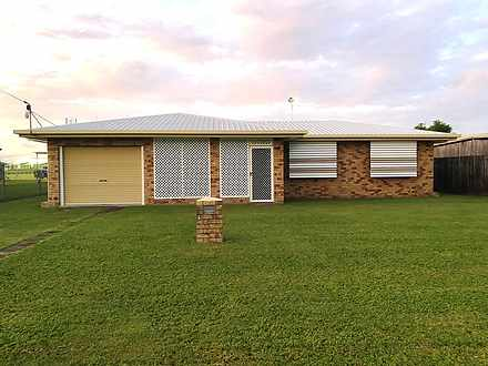 16 Youngs Lane, Walkerston 4751, QLD House Photo