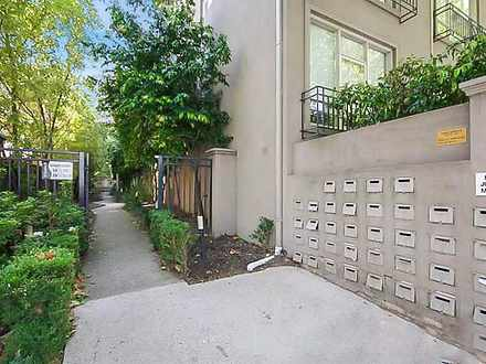15/43 Caroline Street, South Yarra 3141, VIC House Photo