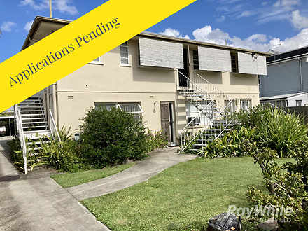 4/111 Park Road, Wooloowin 4030, QLD Unit Photo