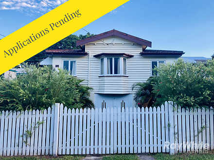 7 Coronella Street, Hendra 4011, QLD House Photo