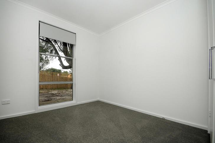 117 Monterey Boulevard, Frankston North 3200, VIC House Photo