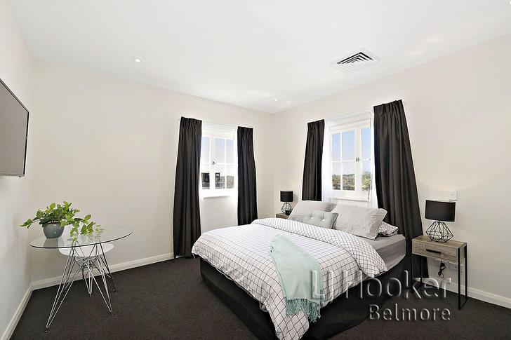 201 Beamish Street, Campsie 2194, NSW Studio Photo