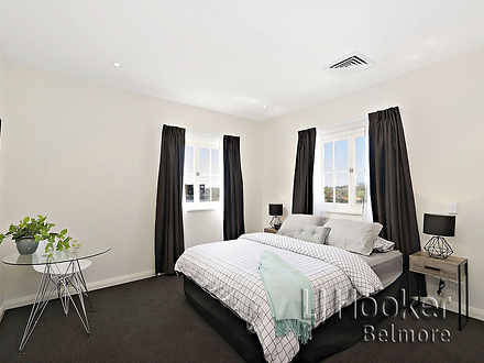 201 Beamish Street, Campsie 2194, NSW Studio Photo
