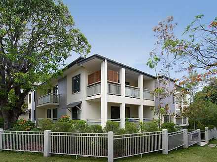 8/65 Park Road, Yeronga 4104, QLD House Photo