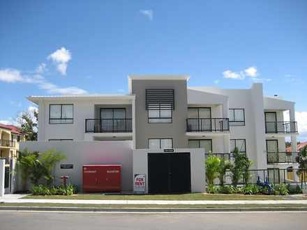 3/15 Lloyd Street, Southport 4215, QLD Unit Photo