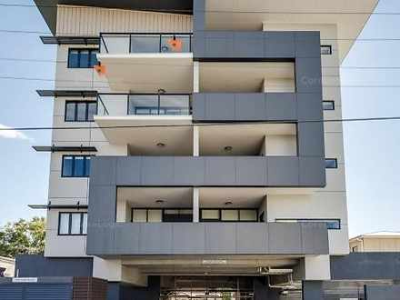 203/24-26 Bromley Street, Kangaroo Point 4169, QLD Unit Photo