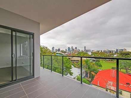 203/24-26 Bromley Street, Kangaroo Point 4169, QLD Unit Photo