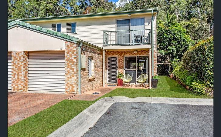 ID:21075019/30 Gemvale Road, Reedy Creek 4227, QLD Townhouse Photo