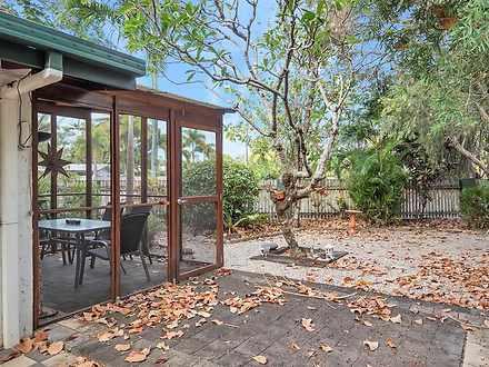1/18 Jacaranda Street, Holloways Beach 4878, QLD Duplex_semi Photo