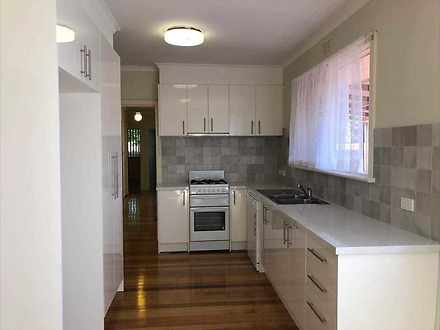 1/21 Norma Road, Forest Hill 3131, VIC Unit Photo