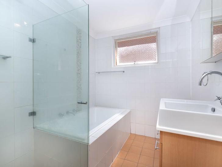 7/39 Green Street, Kogarah 2217, NSW Apartment Photo