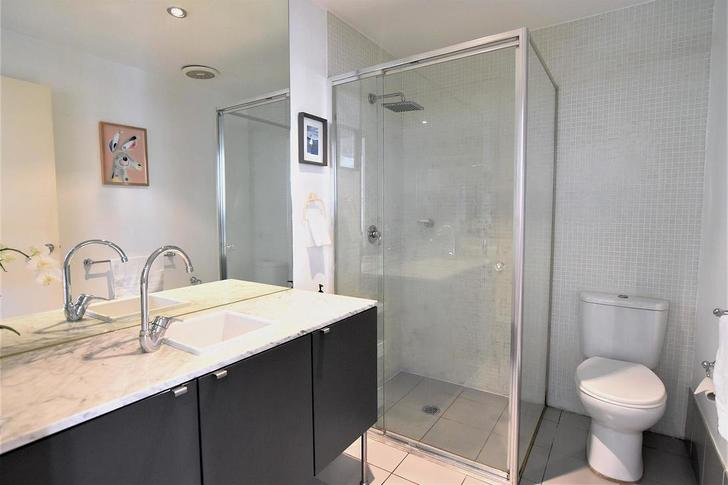 185/747 Botany Road, Rosebery 2018, NSW Apartment Photo