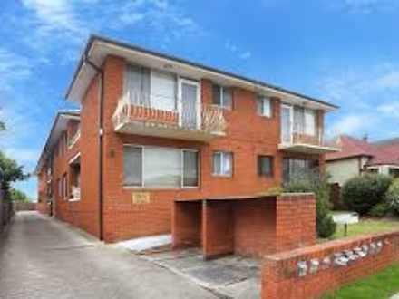 6/2 Yangoora Road, Belmore 2192, NSW Unit Photo