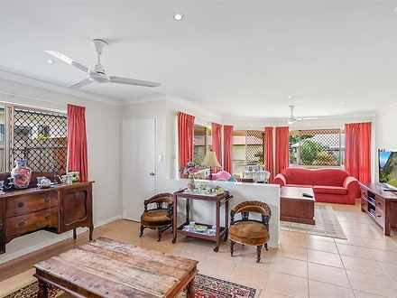 47 Monsoon Terrace, Mount Sheridan 4868, QLD House Photo