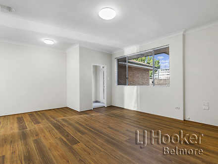 6/175 Lakemba Street, Lakemba 2195, NSW Unit Photo