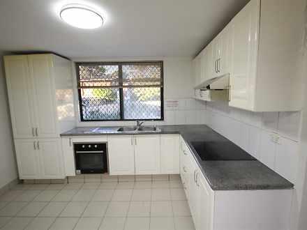 10 Bellevue Avenue, Lakemba 2195, NSW House Photo