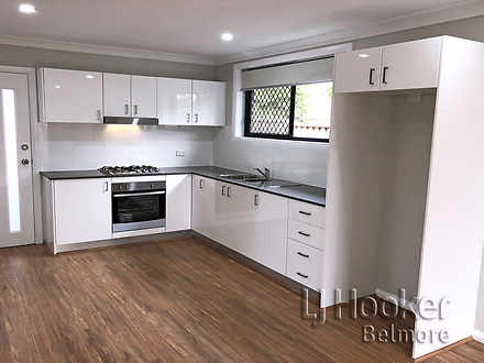 1/54 Moreton Street, Lakemba 2195, NSW House Photo